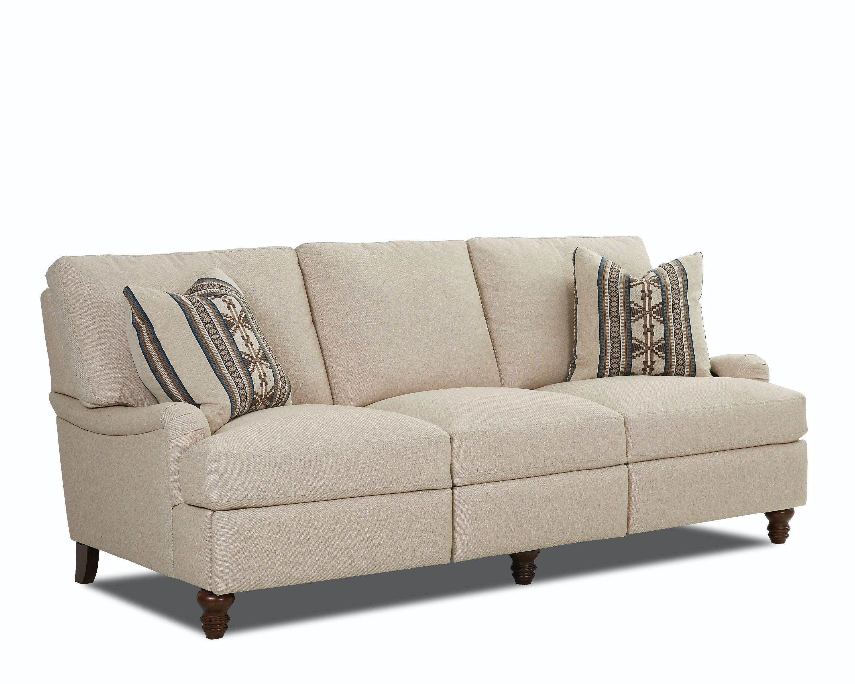 sofas unlimited mechanicsburg pa rowe berkeley sofa klaussner living room loewy d40903 pwhs