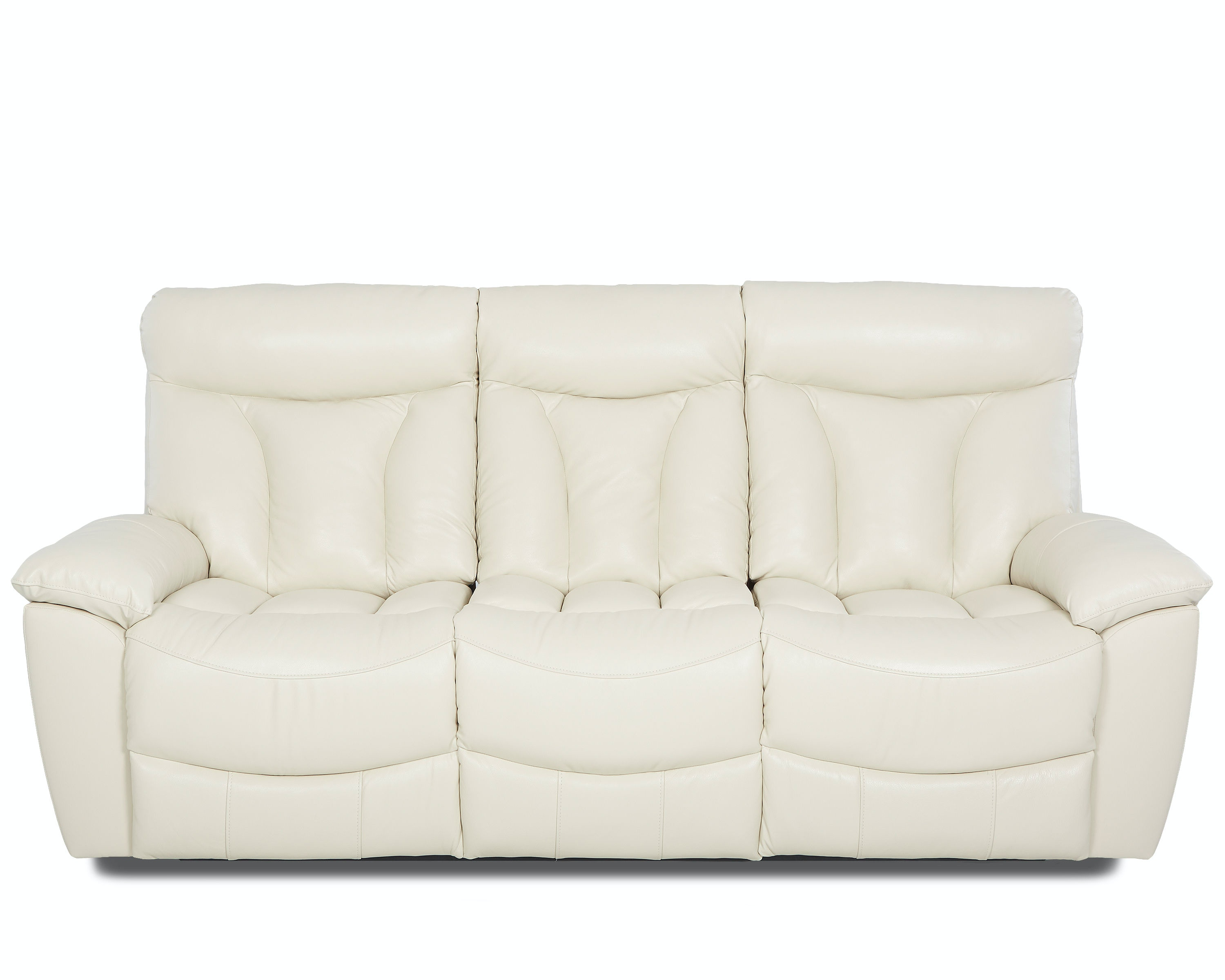 klaussner grand power reclining sofa theater edmonton living room deluxe 63703 rs home furnishings