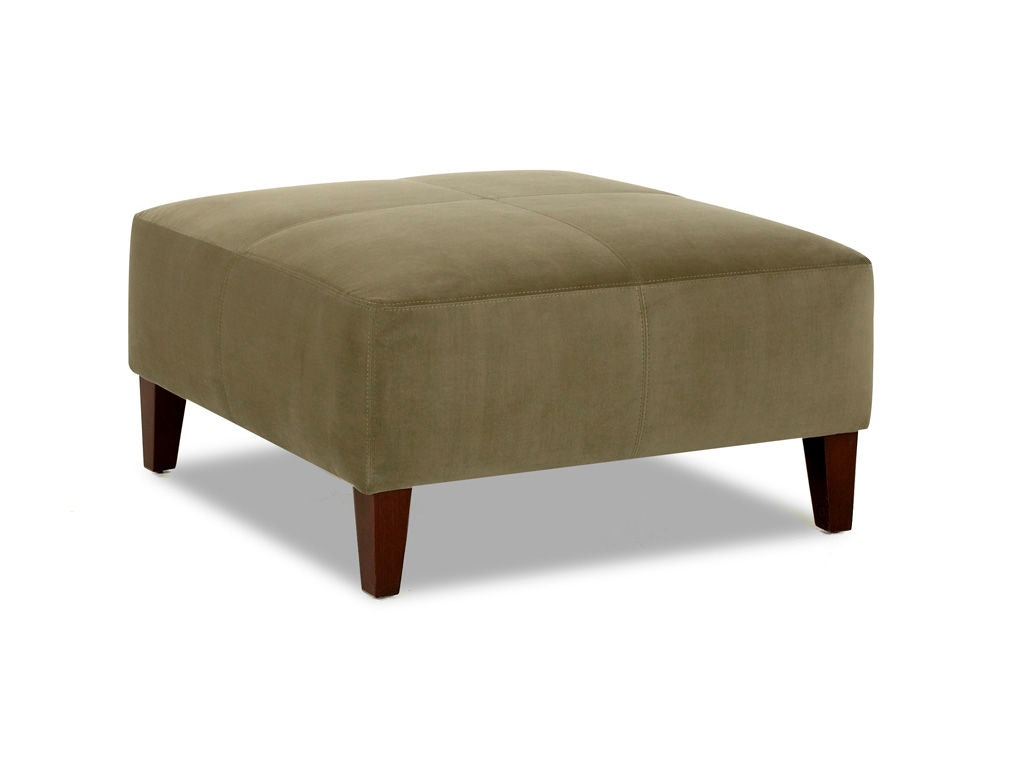 bentley casual sectional sofa with slipcover by klaussner futon bed living room d92200-fab-sect | hickory ...
