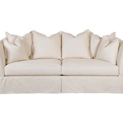 Fearne Cotton Sofa Alexis Condo Sectional Ottawa Klaussner Living Room D13144 S