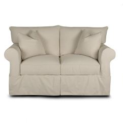 Klaussner Grand Power Reclining Sofa Hay Mags Leder Furniture Klingman S Rapids Holland Lansing Mi D16100