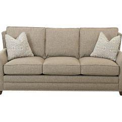 Sofas Unlimited Mechanicsburg Pa Futon Storage Sofa Beds Klaussner Living Room Roseboro D29910 S