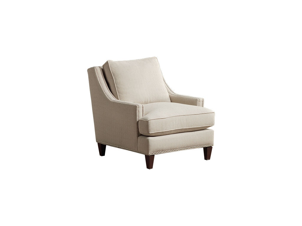 sofas unlimited mechanicsburg pa different types of sofa legs klaussner living room duchess chair d40600 c - ...