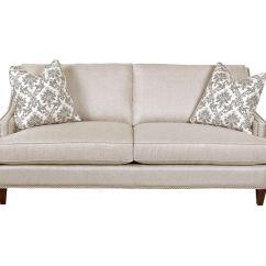 Sofas Unlimited Mechanicsburg Pa Sofa Modular Fama Klaussner Living Room Duchess D40600 S