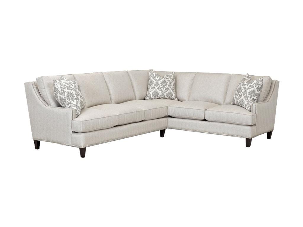 sofas unlimited mechanicsburg pa oak sofa klaussner living room duchess d40600 fab sect