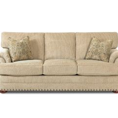 Sofas Unlimited Mechanicsburg Pa Leather Vancouver Klaussner Living Room Cliffside K30200 S