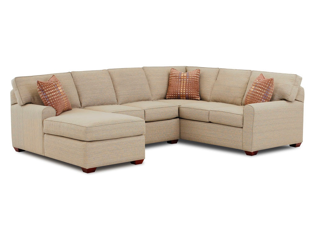 sofas unlimited mechanicsburg pa usa sofa brands klaussner living room hybrid k54400 fab sect