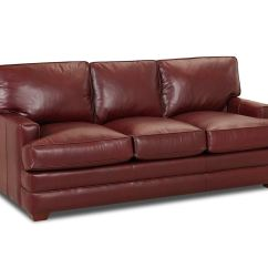 Sofa Atlanta Ga Free Delivery London Klaussner Living Room Pantego Lt51460 S The
