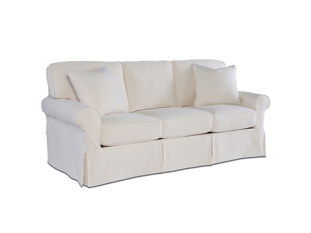 rowe nantucket sofa slipcover replacement bed informa bali slipcovers elegant leachco the natural