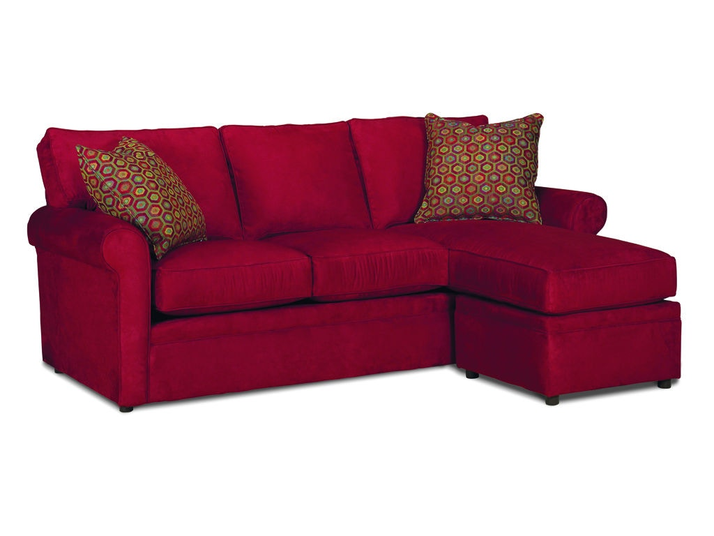 dalton sofa bed bernhardt ellis rowe living room chaise f135 steinberg s furniture