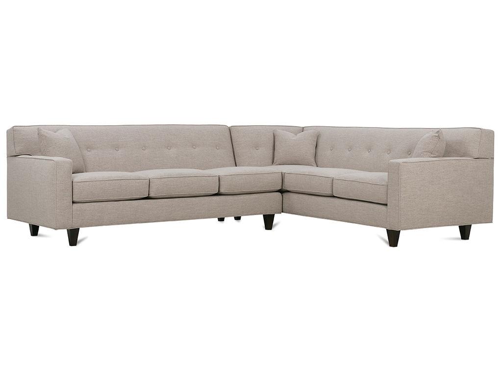 sectional sofa dallas fort worth klippan cover white rowe living room dorset k520 sect charter