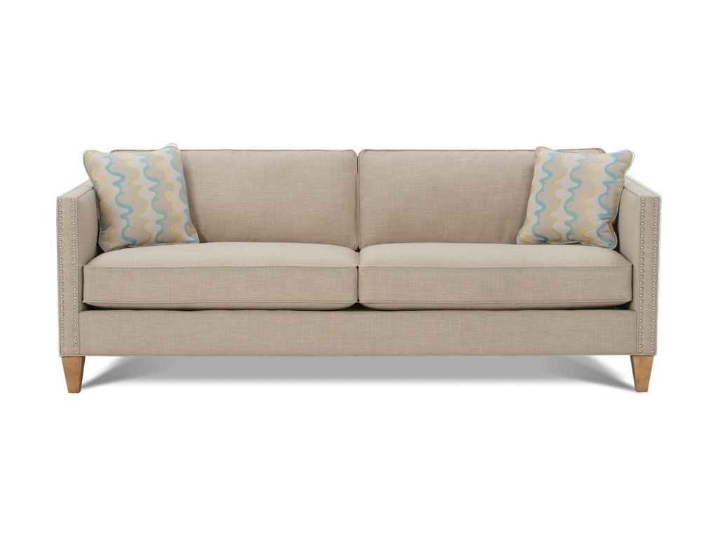 southern furniture hudson sofa boston river penarol sofascore living room 25221 whitley