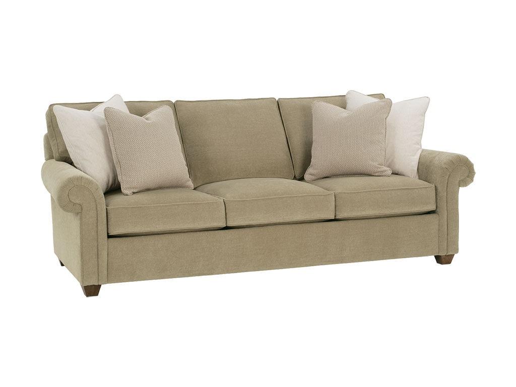 southern furniture hudson sofa alabama fra ilva living room 25221 whitley