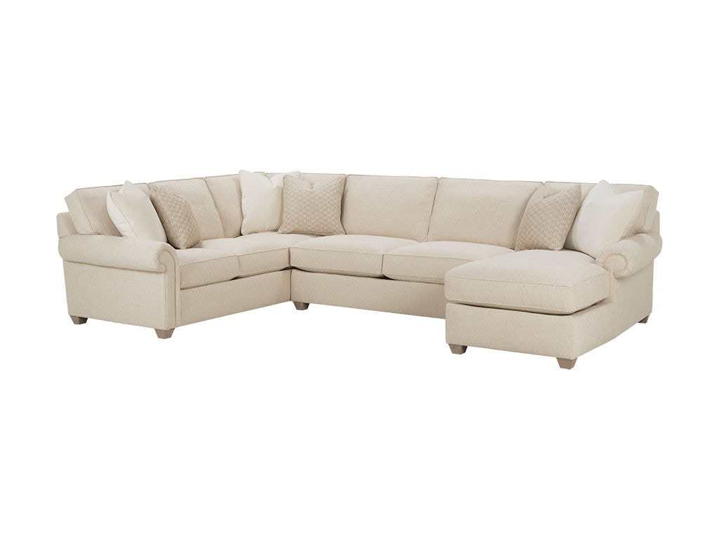 tyson sectional sofa microfiber cleaning rowe living room morgan n700 sect hamilton