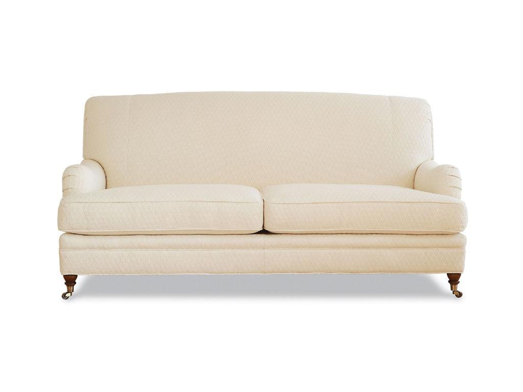 tight back sofas samoa contemporary full italian leather sectional sofa kravet allegro 4t std i 84 tc