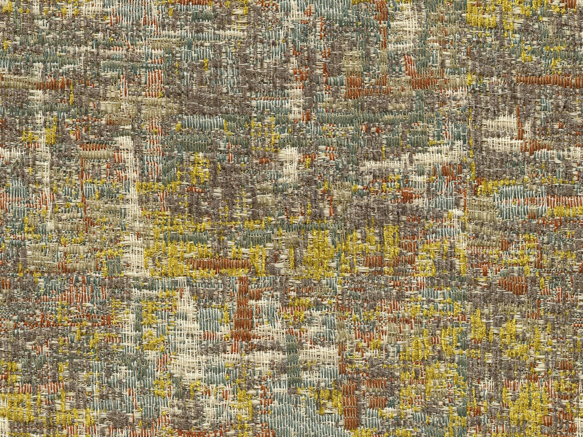 la z boy lift chair error codes cheap cushions england 8106 dante seaglass hansens furniture modesto