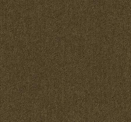 leather sofas in tulsa ok mitc gold sleeper sofa england 5798 runaway mocha - furniture new ...