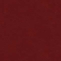 Leather Sofas In Tulsa Ok 3 Seater Sofa Bed Argos England 6008 Salvador Caboose - Furniture New ...