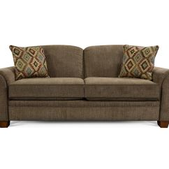 England Sofas Reviews Furnicity Fabric 3 2 Grey Sofa Set Marvelous As Sectional For