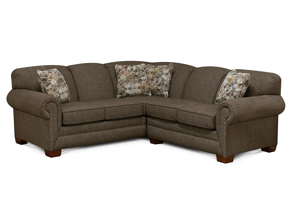 england monroe sofa reviews gray leather reclining set new sofas furniture products thesofa