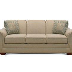 Monroe Sofa Cheap Sets India England Living Room 1435 Seaside Furniture