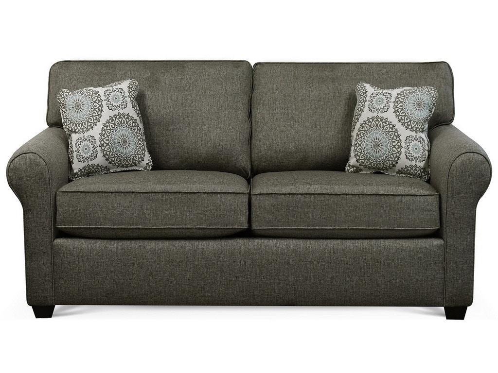 england monroe sofa reviews small u shaped sofas uk walters with nailhead trim