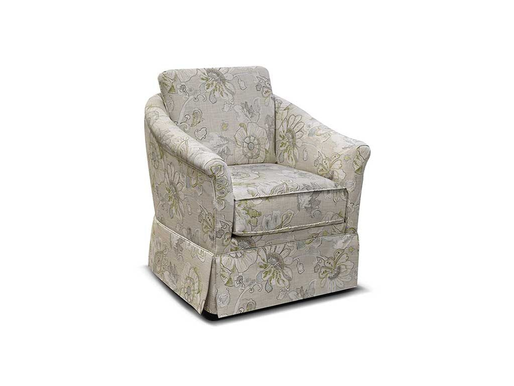 england chair and a half glider ultimate camping living room denise swivel 155071s