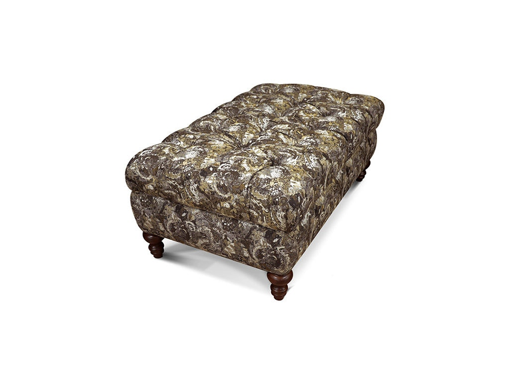 storage ottoman sound chair outdoor pads with ties england living room allure 1800 81 image