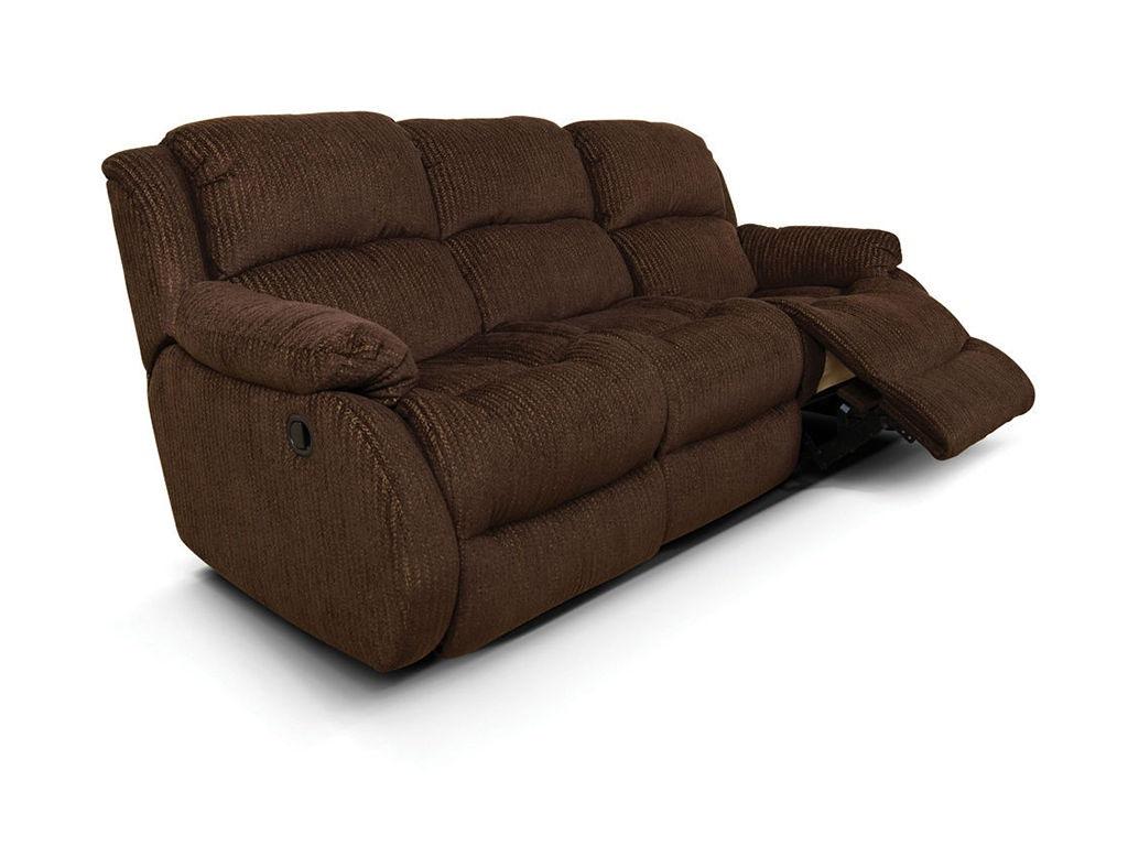 lazy boy sofa furniture village ultra modern set england living room hali double reclining 2011