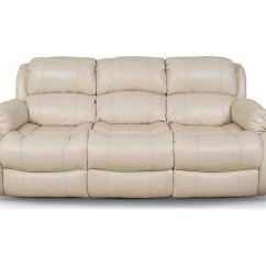 Sofa Furnitureland South Large Sectional Sofas Uk England Living Room Litton Double Reclining 2011l