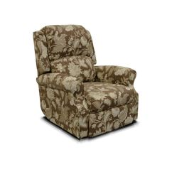 High Lift Chair Ergonomic Back Support England Living Room Marybeth Reclining 210 55 At Point Furniture