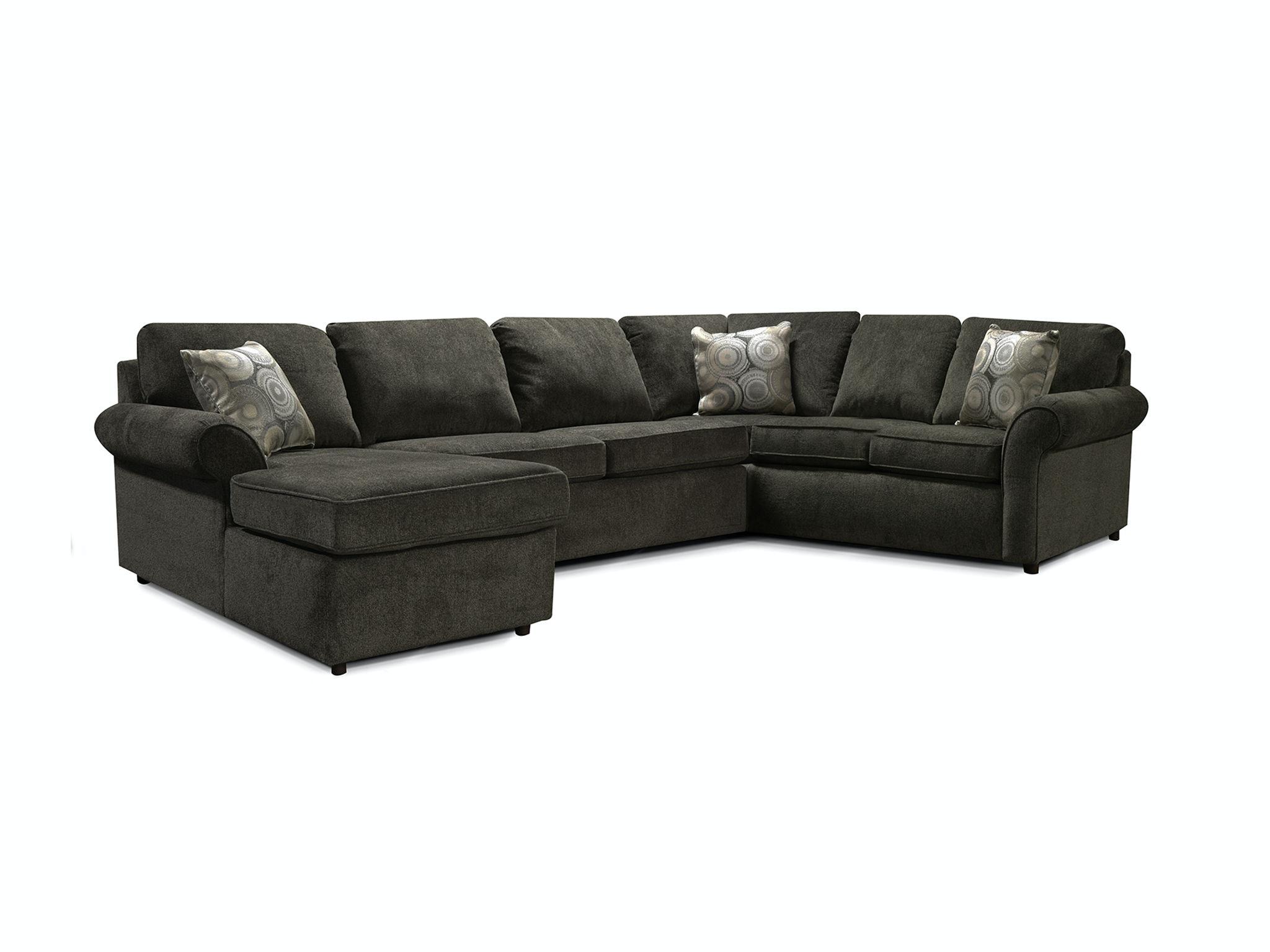 chez long sofa bed tiger print england living room malibu sectional 2400 sect furniture
