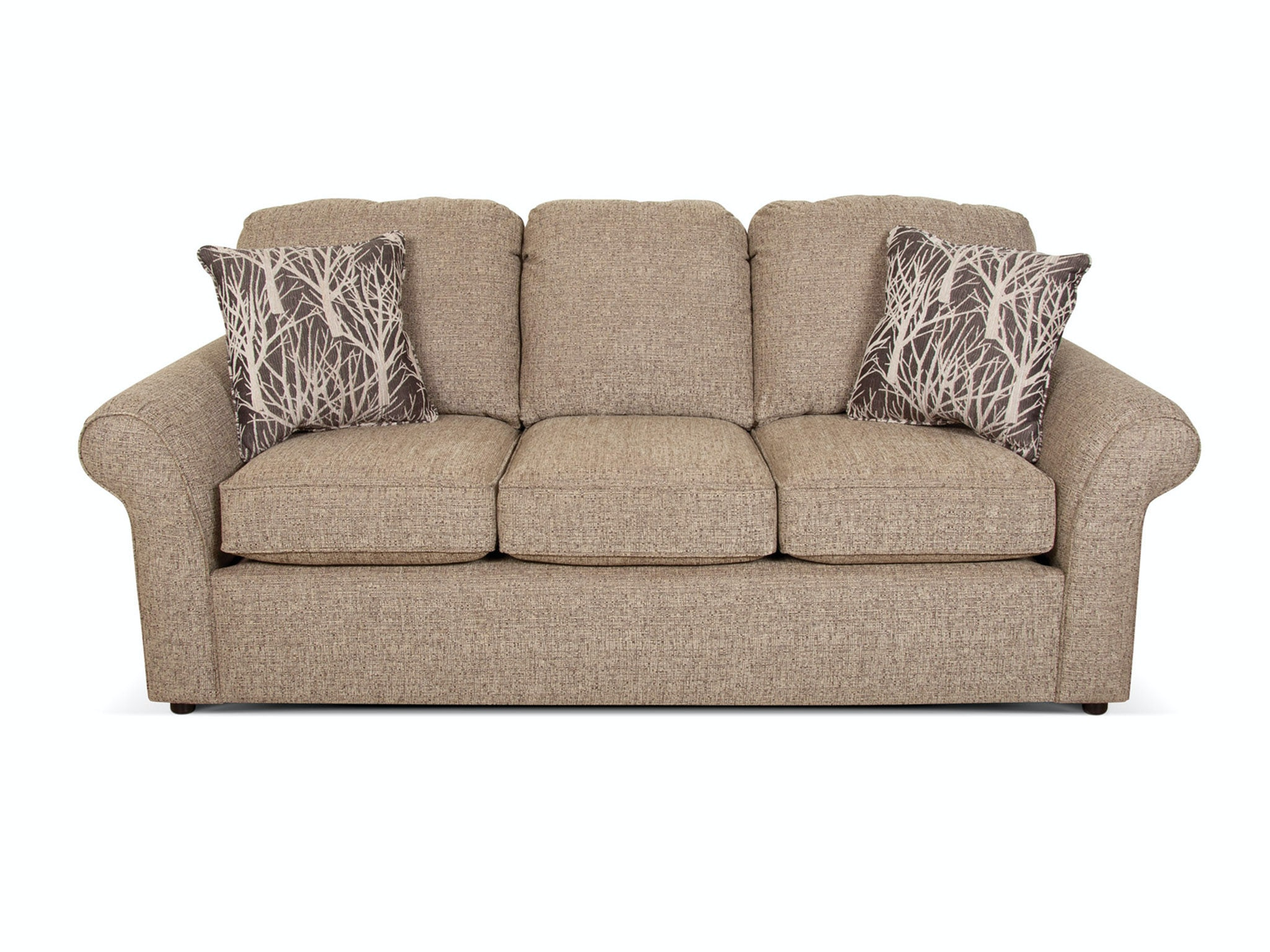 the english sofa company uk coaster norah reviews england living room malibu 2405 lynchs furniture