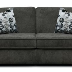 Contemporary Sofas And Loveseats Sofa Slipcovers With Individual Cushion Covers England Living Room Smyrna Full Sleeper 308 Furniture