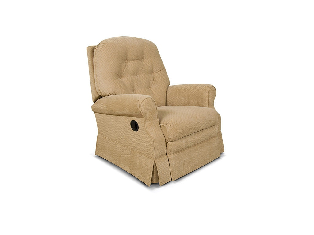 sofas unlimited mechanicsburg pa power reclining sofa with cup holders england living room marisol swivel gliding recliner 310-70 ...