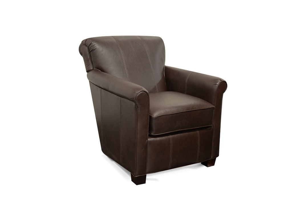 living room arm chair recliner for toddlers england lillian 3c04al trivett 39s