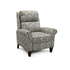 Sofas Unlimited Mechanicsburg Pa Sleepy Paws Quilted Sofa Throw England Living Room Kenzie Recliner 3d00-31 - ...