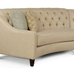 Right Angled Sectional Sofa High Back Mission Plans England Living Room Finneran Left Arm Facing