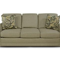 Sofas Unlimited Mechanicsburg Pa Concrete Look Sofa Table England Living Room Tripp 3t05