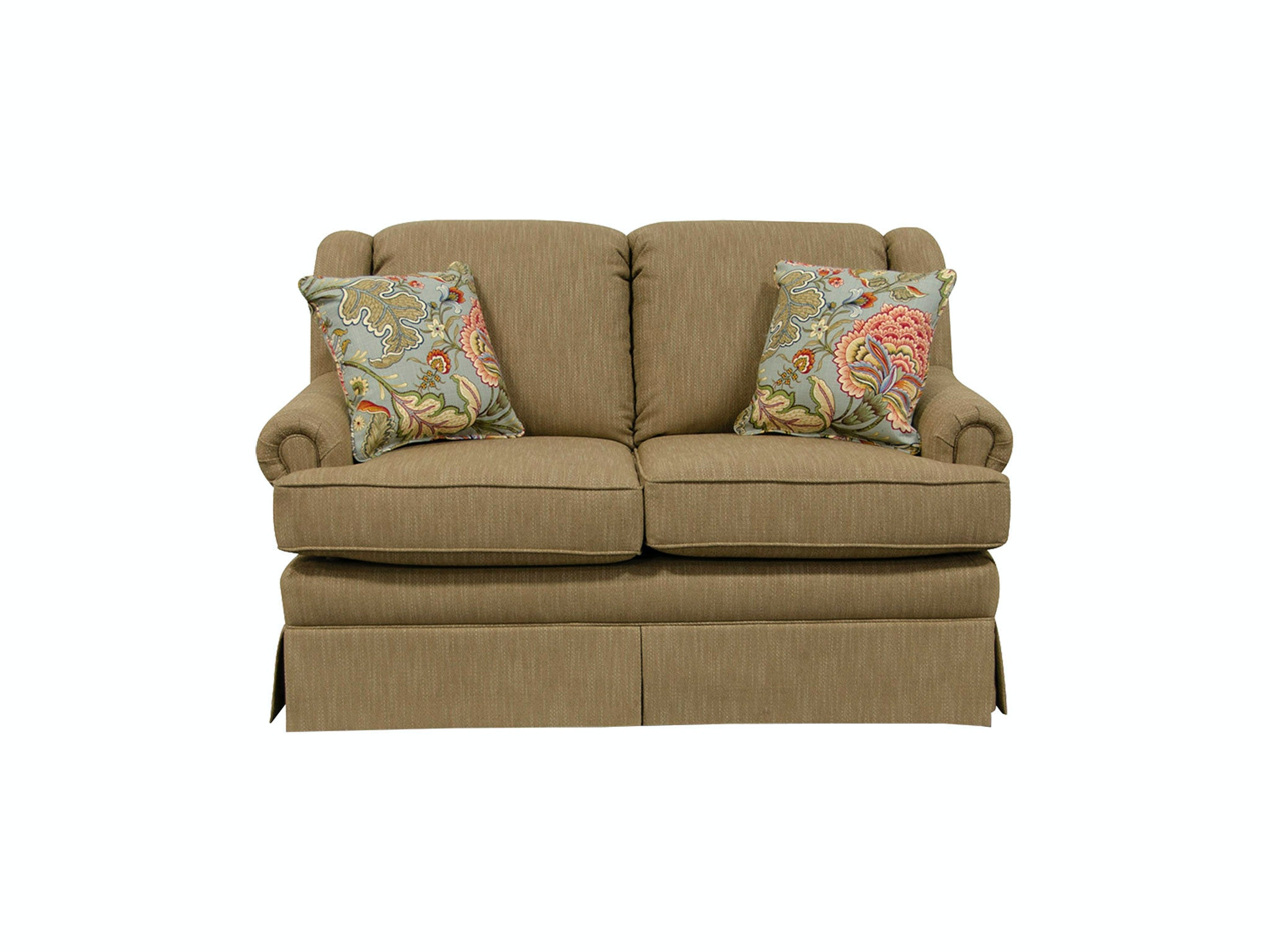 england chair and a half glider lane office living room rochelle loveseat