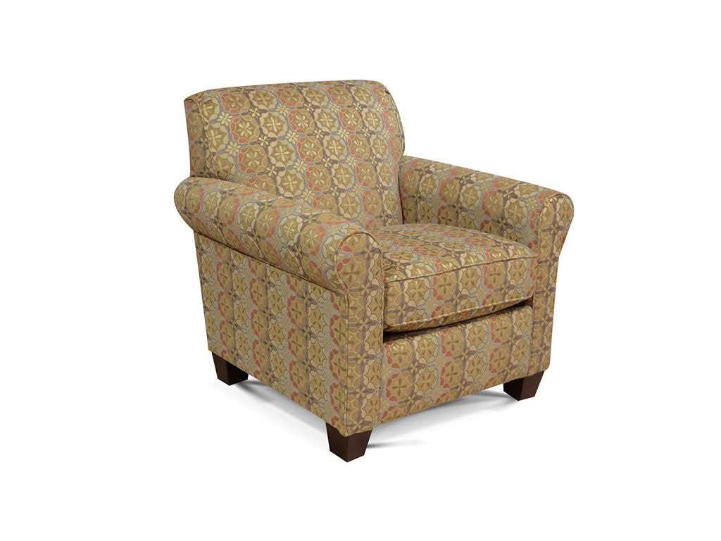 animal skin chair covers sling beach england living room angie 4634 seaside furniture