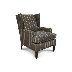 Living Room Arm Chair Wall Mounted Folding England Shipley 494 Lynch
