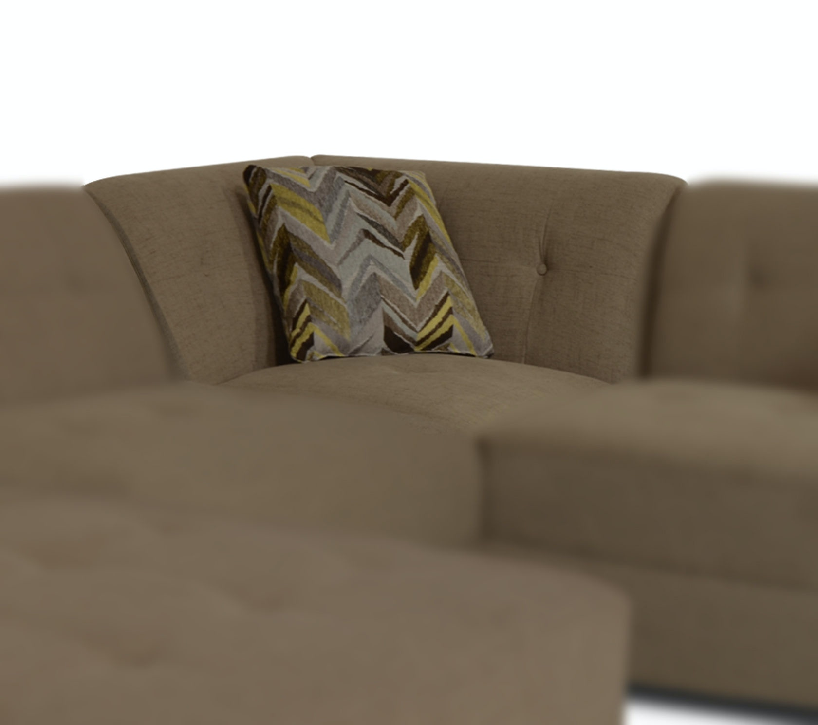 custom sectional sofa where to buy cushion cover in singapore by england you pick the color and fabric 200 fabrics we can build this unit fit just about any space 4m00 at sides furniture