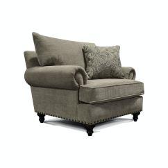 Animal Skin Chair Covers Hollywood Regency Bamboo Chairs England Living Room Rosalie 4y04n Seaside