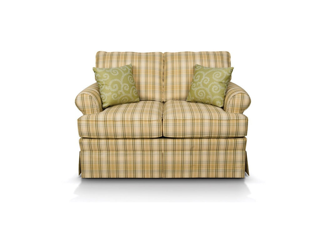 england chair and a half glider wedding cover hire barnsley living room grace loveseat