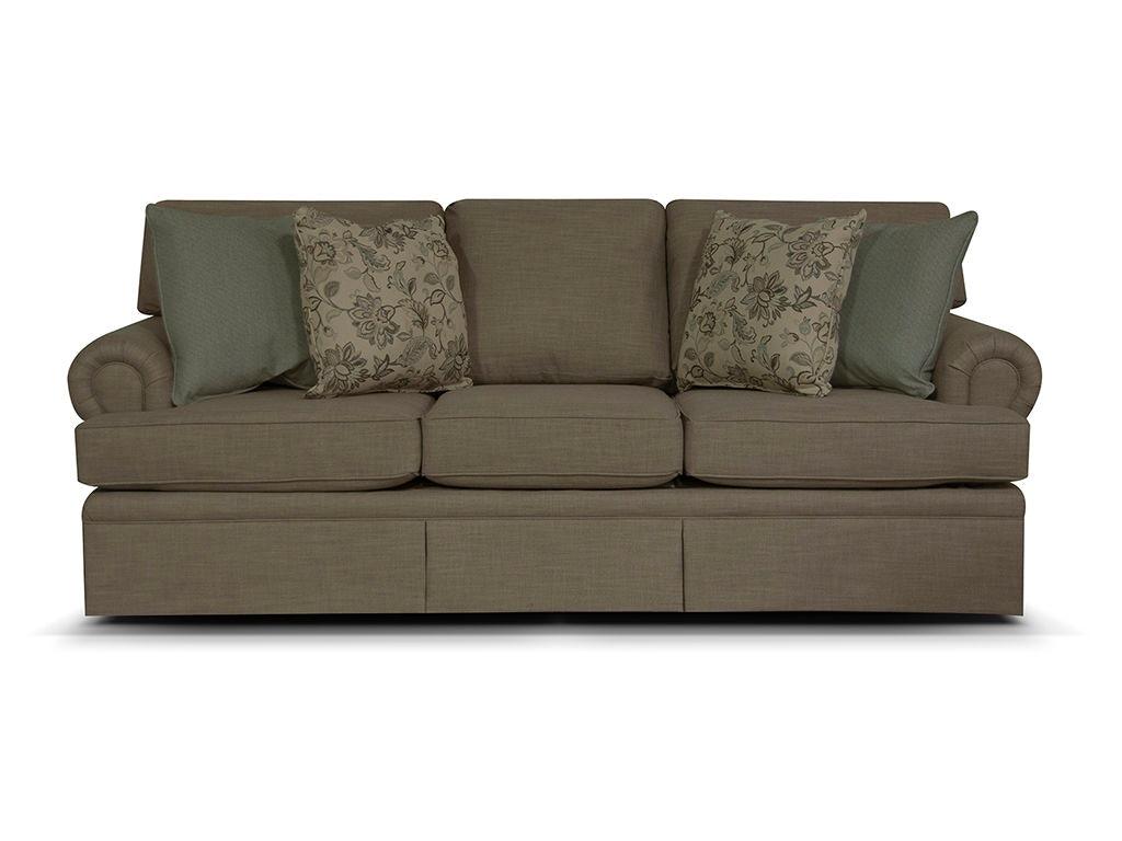 sofas unlimited mechanicsburg pa west elm rochester sleeper sofa england living room cambria 5355