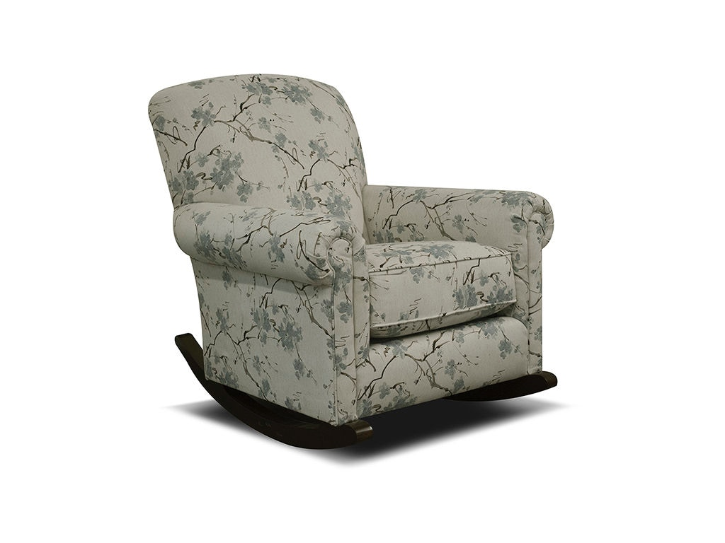 sofa rocking chair pit sets england living room eliza frazier and son furniture at