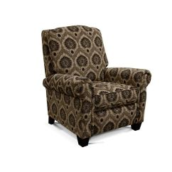Animal Skin Chair Covers Cheap Table And Rentals England Living Room Green Recliner 6930 31 Seaside