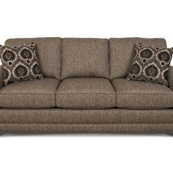 Organic Sofa Uk Beds World Twickenham England Living Room Green 6935 Furniture