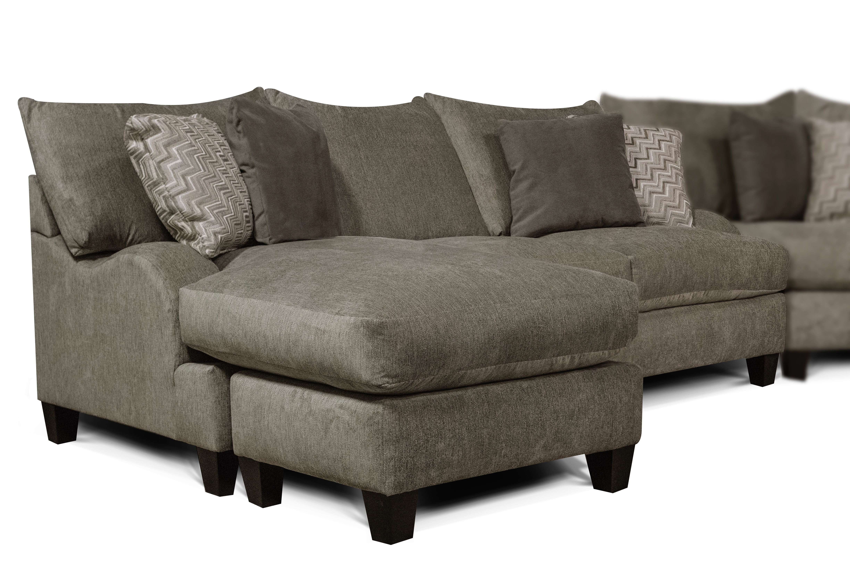 sofas unlimited mechanicsburg pa machine washable sofa slipcover england living room catalina 6n00-56 - ...